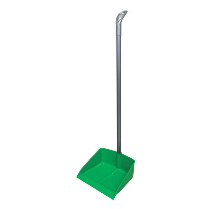 LEGGERO DUSTPAN LONG HANDLE