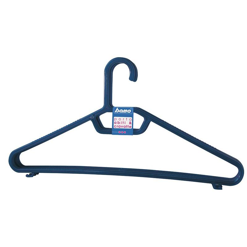 CLOTHES HANGER SET 3 PCS