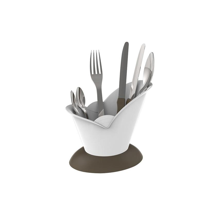 CUTLERY DRAINER