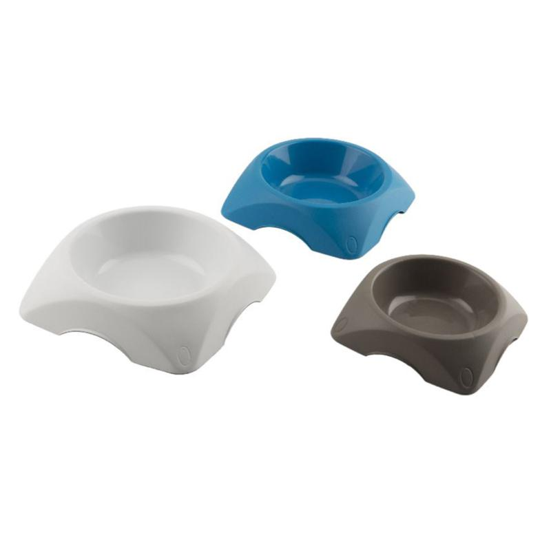 Bowls for dogs and cats