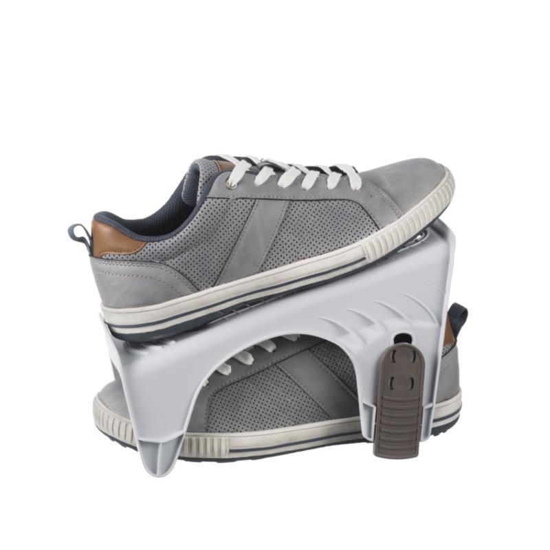 Shoes-support LIFT (set 2pcs)