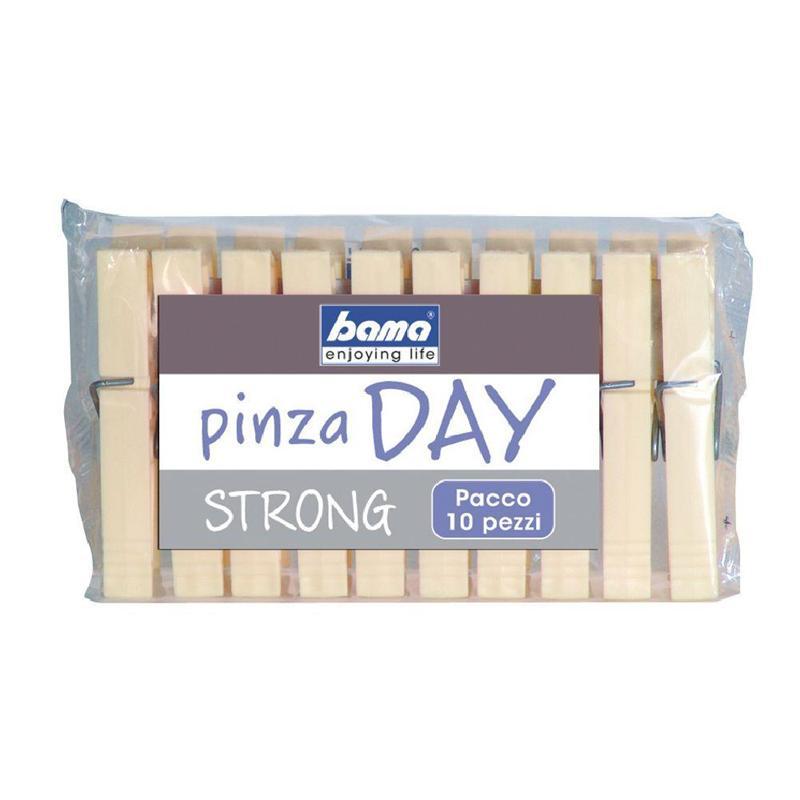 PINZE DAY