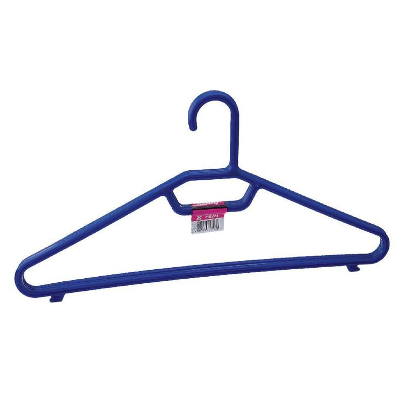 CLOTHES HANGER SET 2 PCS