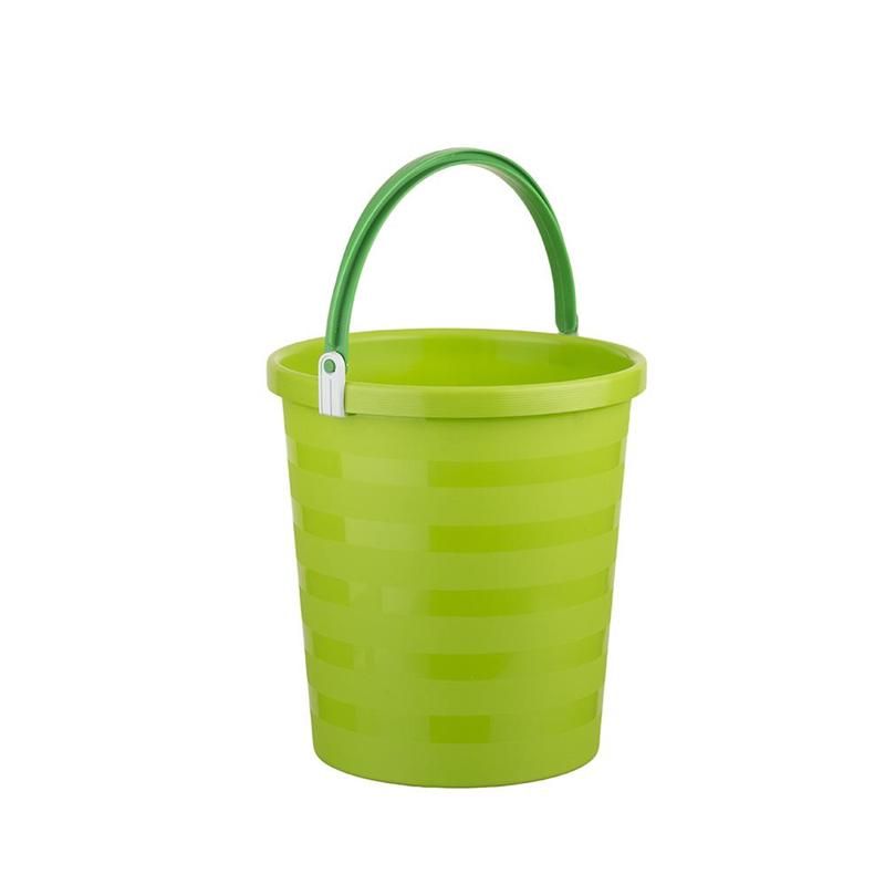 ZIPY MIX BUCKET LT. 14