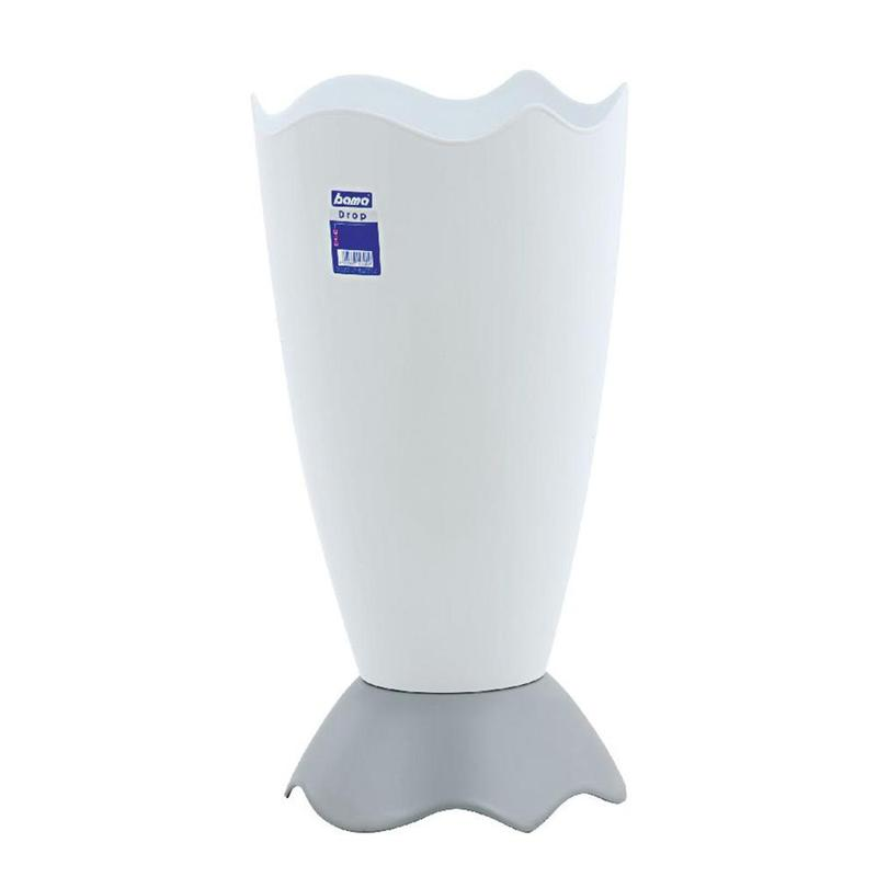 DROP UMBRELLA STAND