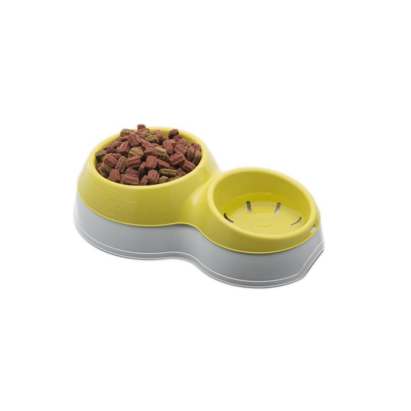 BOWLS FOR DOGS CIOTOLOTTO