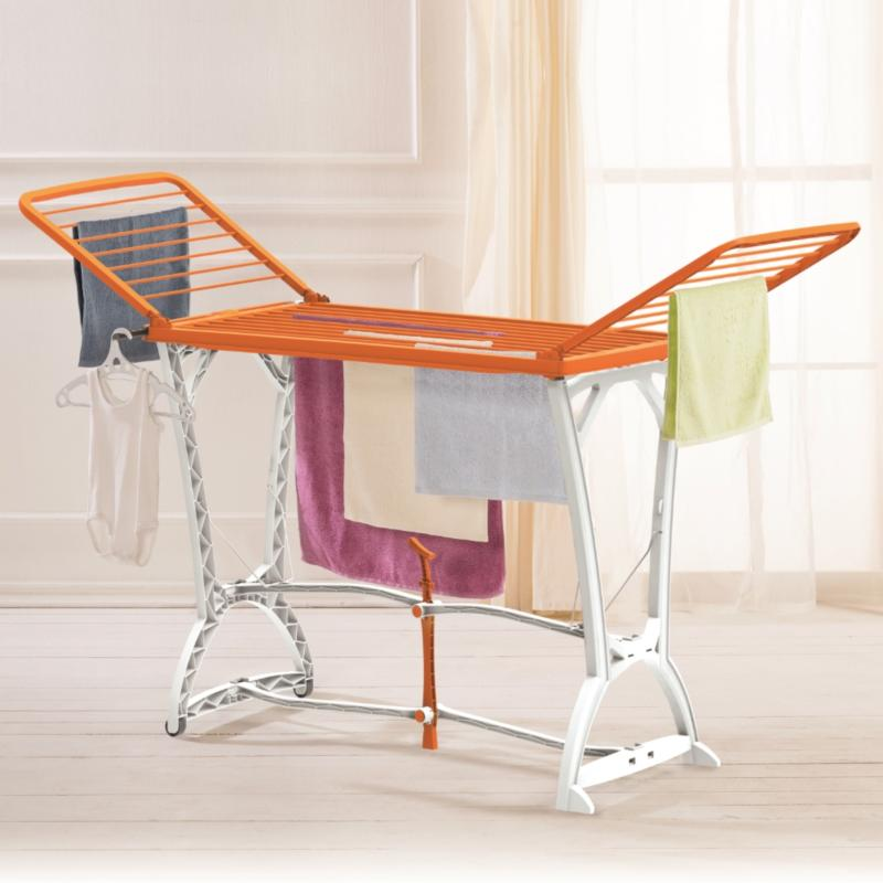 DRYING RACK PANNY