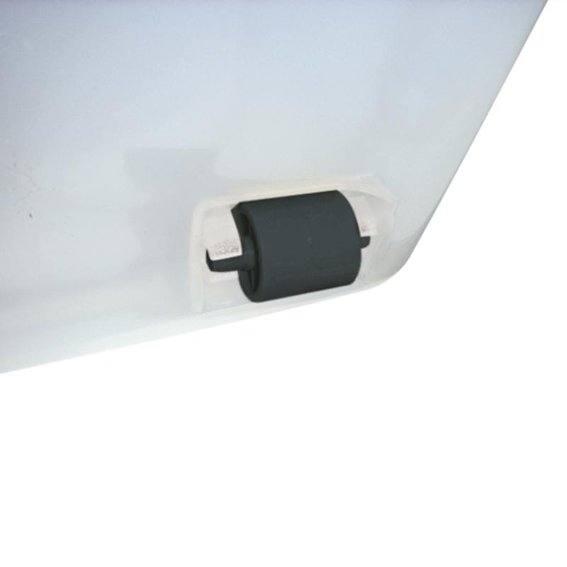 LIGHT MEDIO CONTAINER Lt.45