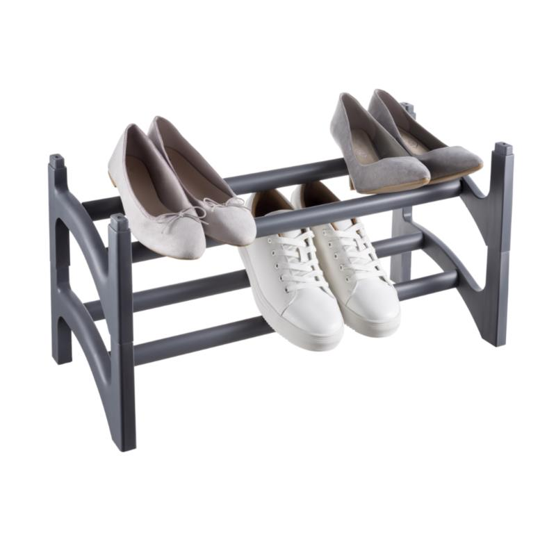 SHOE RACK SHOESUP