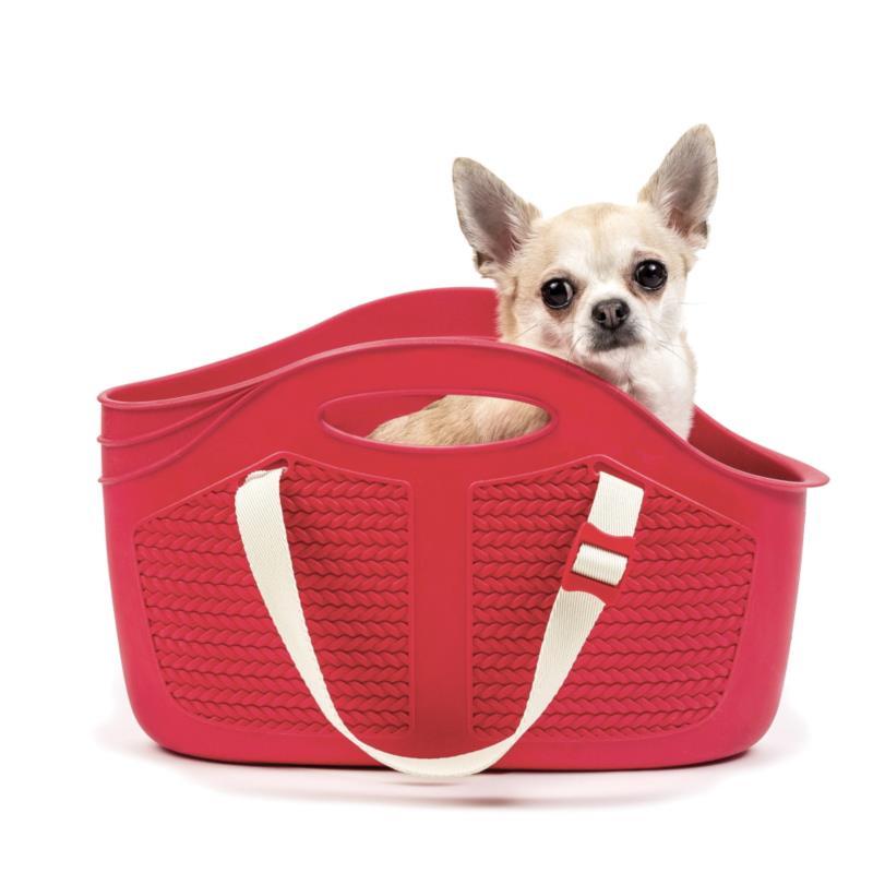 MIA PET BAG