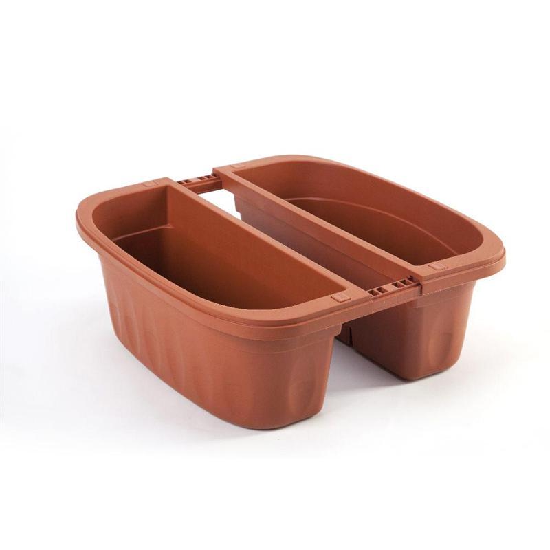 KLUNIA BALCONY BOX