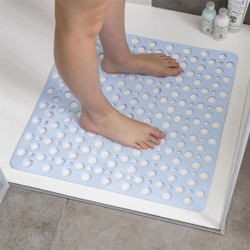 MASSAGE SHOVER MAT