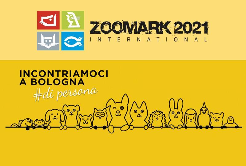 FAIR ZOOMARK 2021